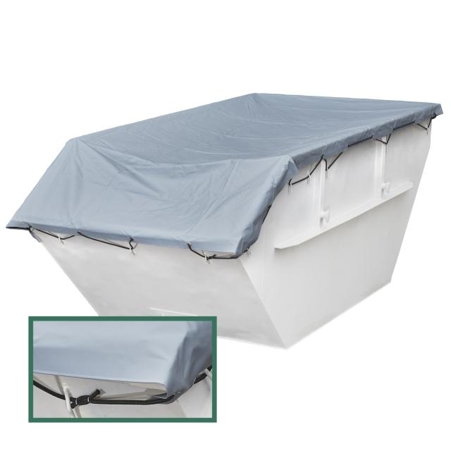 pvc plane wasserdicht 900g m se seil dr thiel gmbh. Black Bedroom Furniture Sets. Home Design Ideas