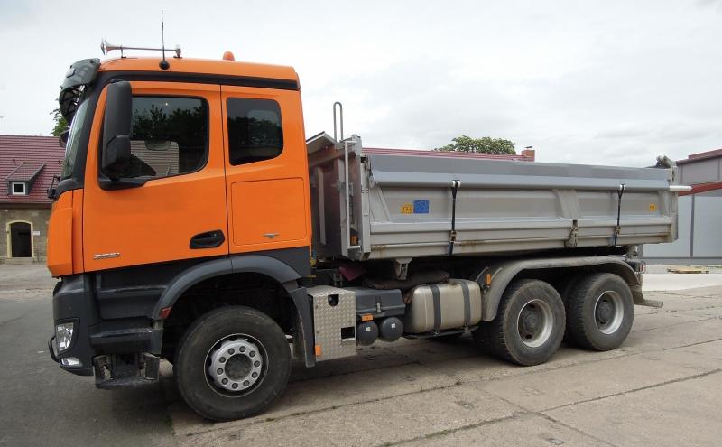 Telone resistente impermeabile e traspirante per pick-up camion.